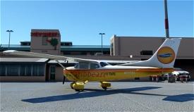 Asobo-c172classic Caribbean Fly Tours Image Flight Simulator 2020