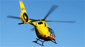 H135 soundpack (latest Beta before the release version will come out) Image Flight Simulator 2020