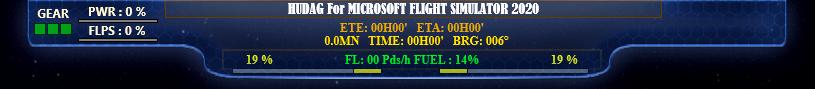Tools LeLapinDeGiens Microsoft Flight Simulator