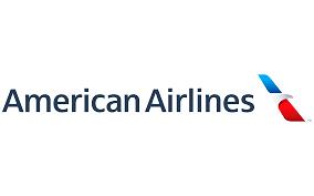CRJ-700 Cabin Layout for American Eagle/SkyWest Microsoft Flight Simulator