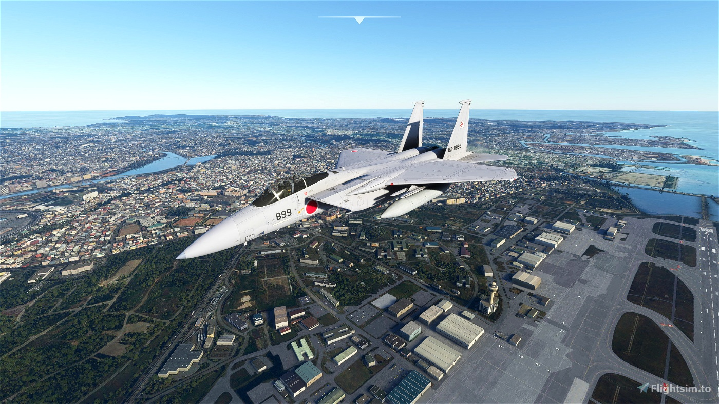 DC-Designs F-15C JASDF 304SQ