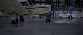 New Zealand Canterbury Aero Club Piper PA28R Arrow III (JustFlight) Microsoft Flight Simulator