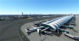 Custom vPilot(VATSIM) Model Matching Microsoft Flight Simulator