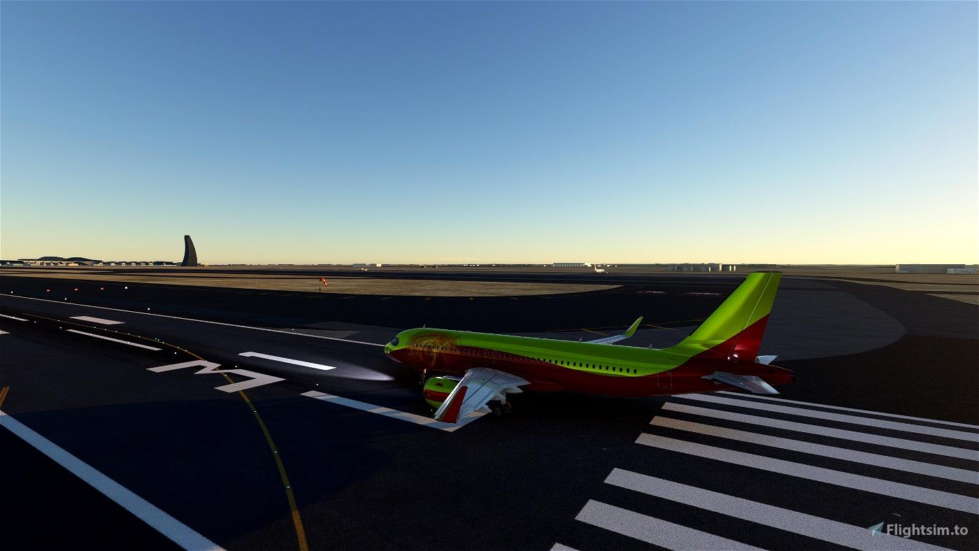 FlyByWire_A32NX_KINGRAMI777 FIRE