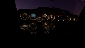 JPLogistics C152 Enhancement Mod Microsoft Flight Simulator