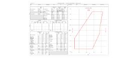 Excel Flight Planning Tool Microsoft Flight Simulator