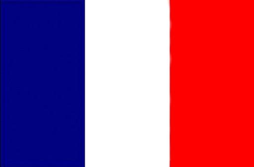 (WIP) Megapack French Airports (Scenery & Lights Improvements) Microsoft Flight Simulator