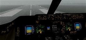 MSFS2020 DeHavilland Dash7 (DHC7) Microsoft Flight Simulator