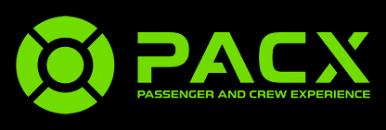Safety Announcement + Boarding Music MEGApack (Packs 7-12)  Microsoft Flight Simulator