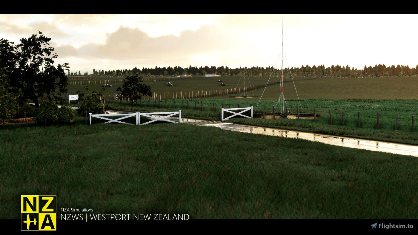 NZA Simulations - NZWS Westport V2.0