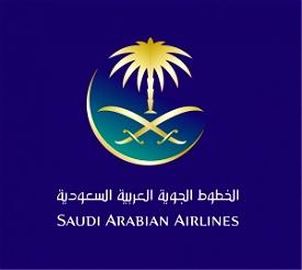 Self Loading Cargo- Saudi Airline Cabin Announcements  Microsoft Flight Simulator