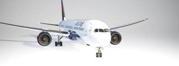 Texture fix for SU5.  747/787/A320/A32NX/CJ4 Microsoft Flight Simulator