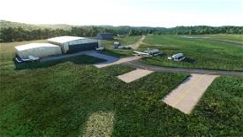 (6P7) McVille Airport Microsoft Flight Simulator