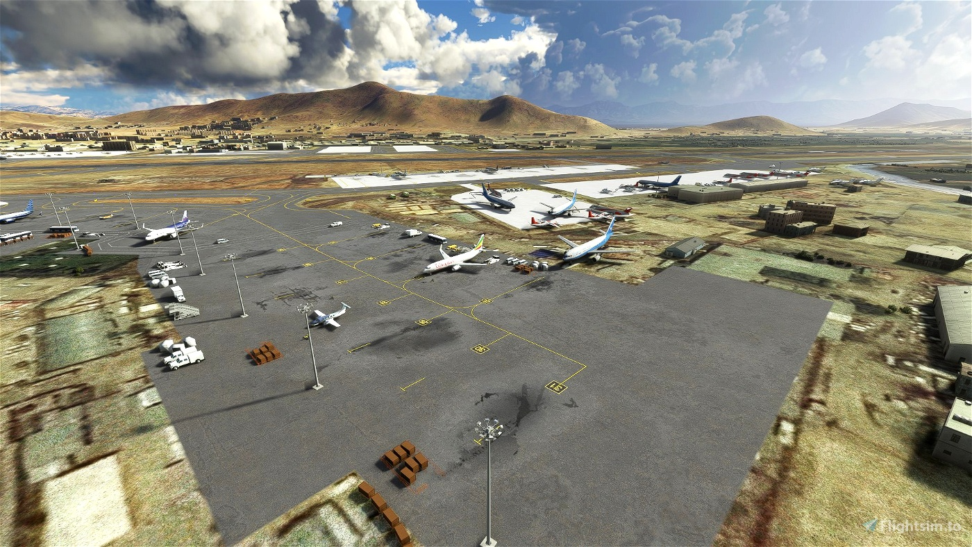 https://cdn.flightsim.to/images/17/oakb-hamid-karzai-intl-airport-kabul-afghanistan-7mMX8.jpg?width=1400&auto_optimize=medium