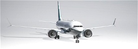 Vanilla Thumbnails for BREDOK3D Boeing 737 Max Microsoft Flight Simulator