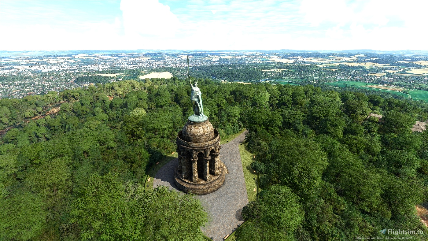 Discover Germany - Part 2