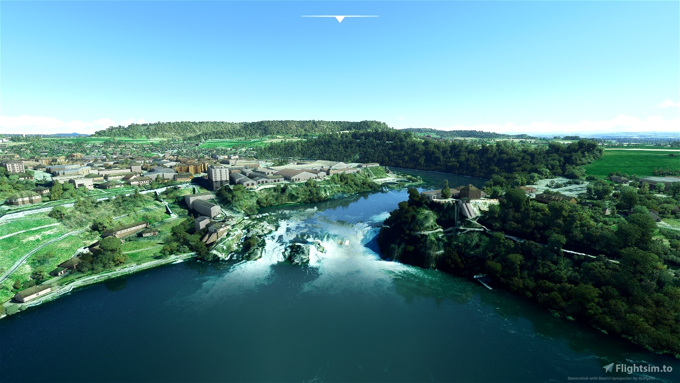 Discover Germany - Part 3