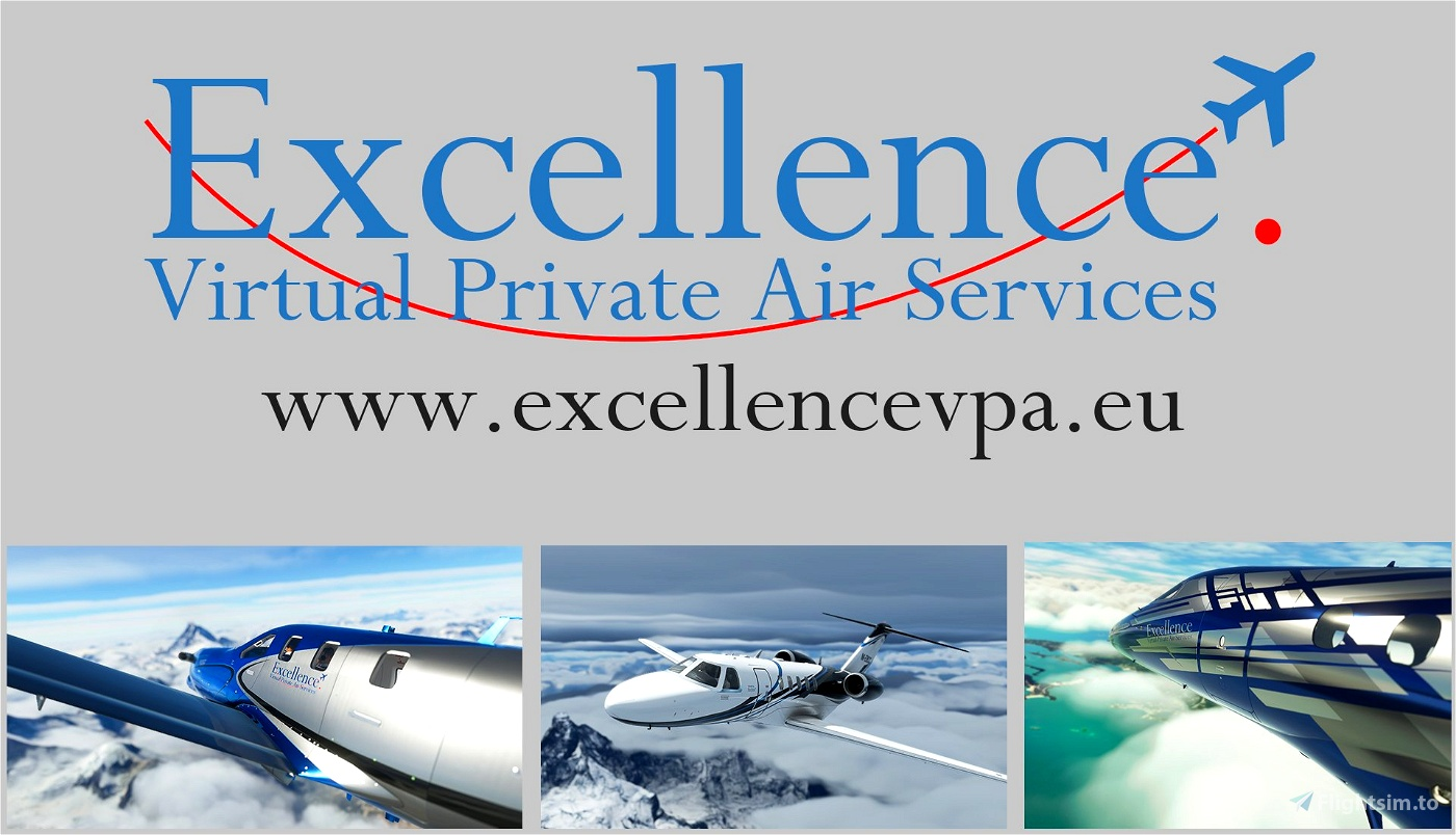 Longitude Excellence VPA