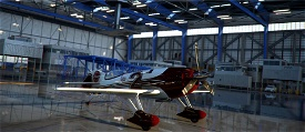 TD68-GBR3-IndianMC Microsoft Flight Simulator