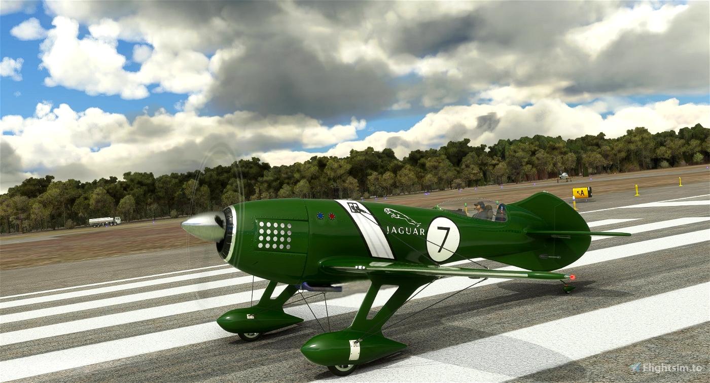 TD68-GBR3-Jaguar