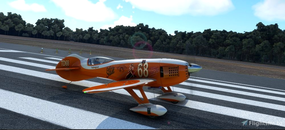 TD68-GBR3-Livery-Pack