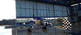 TD68-GBR3-Livery-Pack Microsoft Flight Simulator