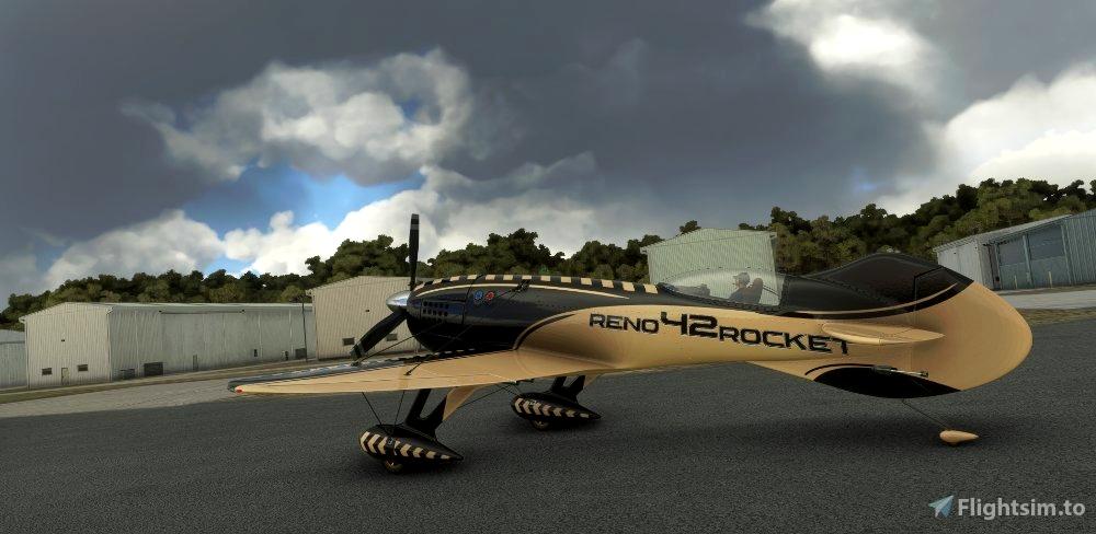 TD68-GBR3-RenoRocket